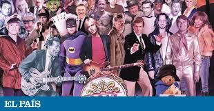 Resultado de imagem para famosos mortos 2017