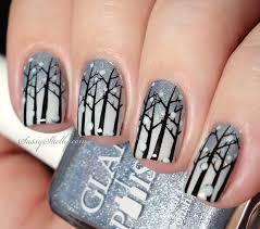Nail Art #2676 - Best Nail Art Designs Gallery | BestArtNails.com