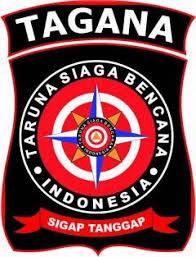 Image result for tagana adalah
