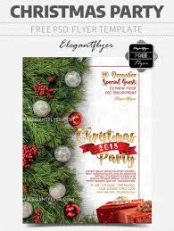 Free Christmas Flyer Templates Download 88 Premium Free Flyer Templates In Psd Download And