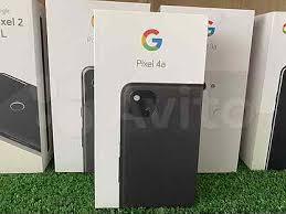 <b>google pixel</b> - Купить телефон, <b>смартфон</b> в России с доставкой ...