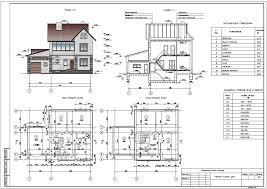 Скачать>>> Курсовой проект по архитектуре на тему Проект жилого  Категория Курсовые и Дипломные проекты