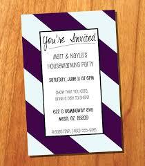 Invitation Card Size Standard Wedding Invitation Size Best Paper