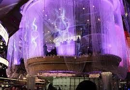 best chandelier banquet hall ideas
