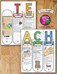 teach essay writing strategy interactive fan by danielle knight teach essay writing strategy interactive fan