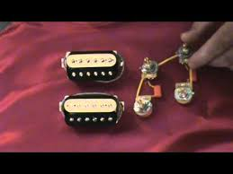slash les paul wiring diagram slash image wiring bon appetit 25th anniversary a2 humbucker les paul wiring on slash les paul wiring diagram