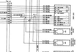 wiring diagram for porsche boxster wiring diagram for you • wiring diagram for porsche boxster wiring diagram library rh 4 9 3 bitmaineurope de porsche boxster engine diagram porsche boxster parts diagram