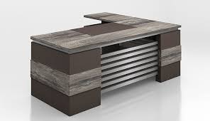word 39office desks workstations39and. Image Word 39office Desks Workstations39and T