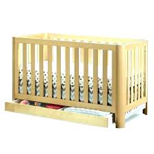 r american baby mini crib bedding mini