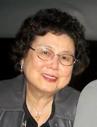 Esther McKinley Obituary - Austin, TX
