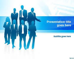 Business Powerpoint Templates Free Free Human Resources Powerpoint Templates