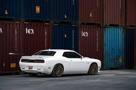 dodge challenger white. view more wheels photoshoots dodge challenger white