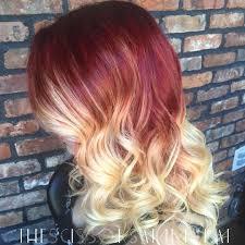 40 Hottest Ombre Hair Color Ideas For 2019 Short Medium Long