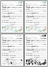 dear teacher letter be a fun mum dear teacher letter