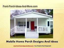 building a porch roof diy back porch roof