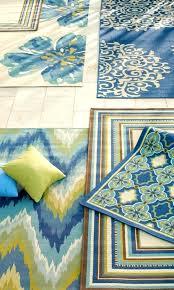 pier one rugs outdoor rugs pier one ideas pier one rugs 3x5
