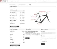 Buy Bikes Online How To Do It In The Know Cycling