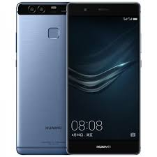 huawei p9 blue. huawei p9 - blue topaz buy wholesale smartphones, cover cases \u0026 accessories after