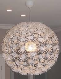 ikea lighting chandeliers. Modern Lighting Aawesome Ikea Light Inspirations Including Bedroom \u2026 Regarding Chandeliers (View 22 G