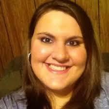 Brandie Ratliff (@brandiex08)   Twitter