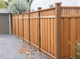 Best 25+ Privacy fence designs ideas on Pinterest | Fence ideas, Backyard  fences and Wood fences
