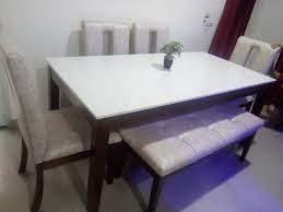 Dining Seater Modern Ideas Diy And For Argos Lamp Lighting Ceilings