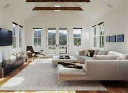 white living room rug. Rug On Carpet Ideas. Beautiful Living Room Rugs 36 Outstanding Ideas Pinterest Intended White L