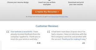 Free Resume Creator Download Resume Resume Builder Online Free Download Astounding Fill In 94
