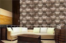 aluminum wall panel