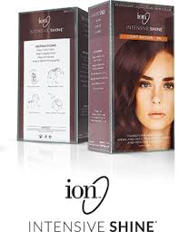 Aequo Color Chart Intensive Shine Hair Color Kit Light Brown 5n Hair Color
