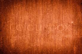 dark red background texture. Unique Dark Abstract Dark Red Background Of Elegant Vintage Grunge Texture Black On  Border With Light Center Blank For Luxury Brochure Invitation Ad Or Web Template  On Dark Red Background Texture X
