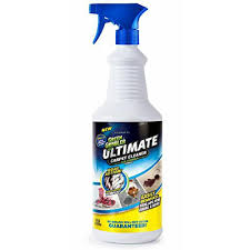 carpet and upholstery cleaner. carpet and upholstery cleaner r