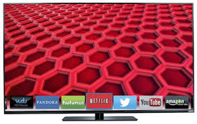 vizio tv e series. vizio-e550i-b2-small vizio tv e series 2