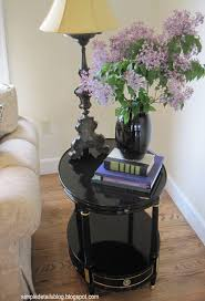 lacquer furniture paint lacquer furniture paint. Diy Black Lacquer-like Table Lacquer Furniture Paint
