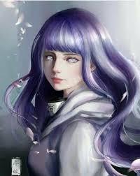 Sofia McCoy | Naruto Amino
