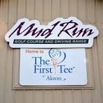 Mud Run Golf Course & Driving Range - Home | Facebook