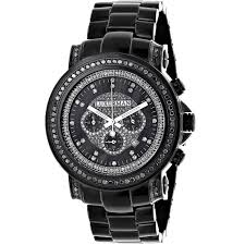 black rolex watches diamonds best watchess 2017 black diamond rolex watch bilds black diamond rolex watches
