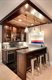 Basement Apartment Design Simple Basement Kitchen Design Ideas Kitchenyoshimotocf