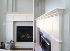 White fireplace mantel surround Living Room 7b4811fb79fea1996f04f722c243cb51jpg 1000733 White Fireplace Mantels Fireplace Mantel Surrounds Pinterest 14 Best White Fireplace Mantels Images Fire Places Diy Ideas For