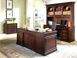 desk chair rug rug under desk jute rug under office chair rug under desk cream desk