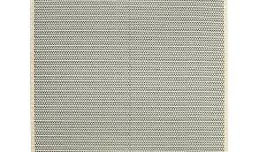 outdoor rugs ikea rug best of carpet australia singapore outdoor rugs ikea