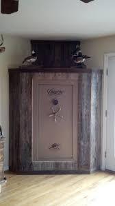 Stock On Gun Cabinet 15 Best Ideas About Wood Gun Cabinet On Pinterest Man Cave Guns