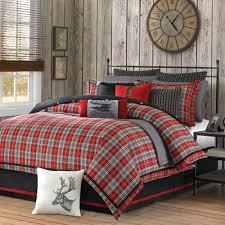 home design awe inspiring plaid duvet covers king red cover canada plaid duvet covers king
