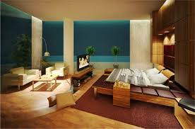house interior bedroom. Contemporary House Bedroom22 Bedroom Interior Design Ideas Tips And 50 Examples Throughout House I