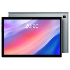 Tablet 10.1 Zoll, 4G LTE TECLAST P20HD