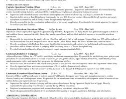resume : Sample Resume For Security Officer Amazing Security Guard Resumes  Hospital Security Officer Resume Sales Officer Lewesmrsample Resume Gallery  Of ...