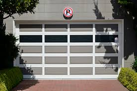 electric garage doorElectric  Garage Door Repair Grayslake IL