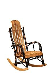 hickory youth rustic rocker rustic rocking chairs hickory youth rustic rocker rustic rocking chair pads rustic rocking chairs uk rustic rocking chairs
