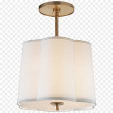 light fixture lighting sconce pendant light hanging lights