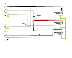 mini audio jack wiring diagram for mini wiring diagrams rca to mini jack wiring diagram jodebal com